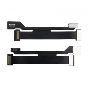 Black color LCD Testing Flex Cable for iPhone 5s
