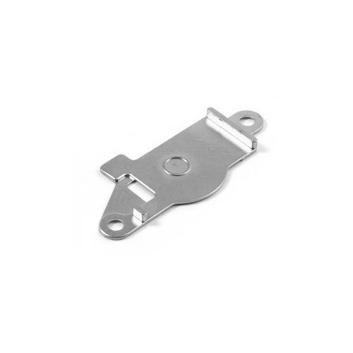Home Button Metal Spacer Cushion for iPhone 5S