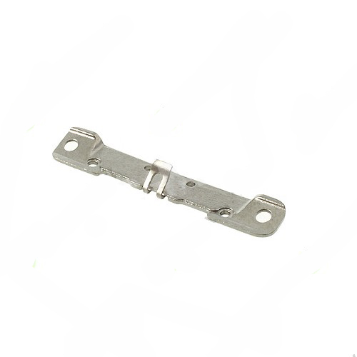 Volume Button Metal Bracket Replacement Part for iPhone 5s