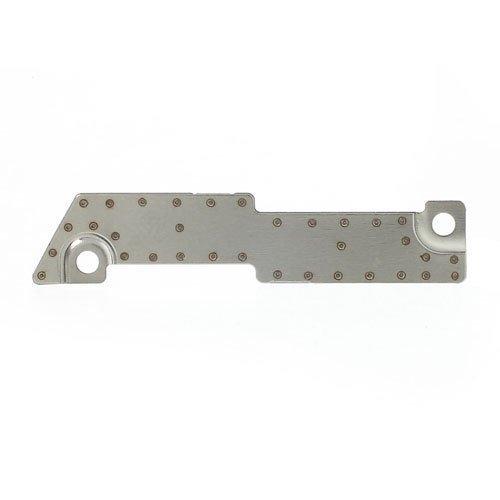 For iPhone 5S/5C Battery Connetor Bracket