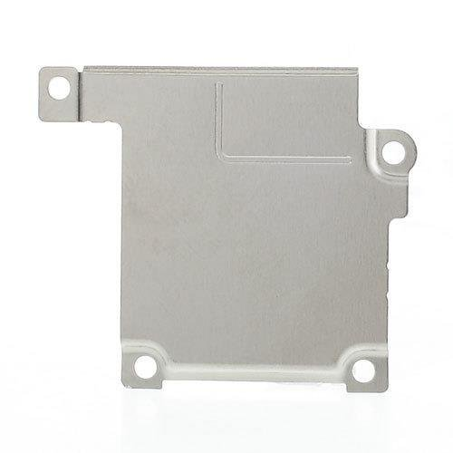 LCD Flex Connector Metal Bracket Replacement for iPhone 5s