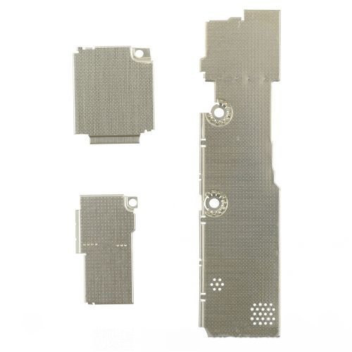 EMI Shield Plate Cover for iPhone 5S Mother Logic Board