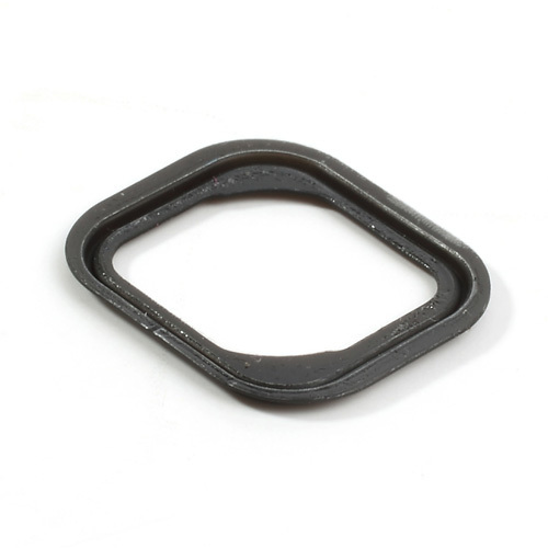 Rubber Pad Ring Repair part for iPhone 5s Home Button