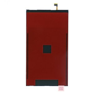 For Apple iPhone 6 Plus LCD Backlight Repair Part