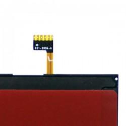 For Apple iPhone 6 Plus LCD Backlight Repair Part