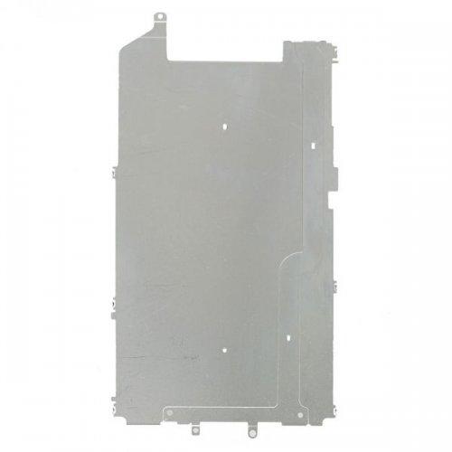 LCD Back Plate Repair Part for iPhone 6 Plus