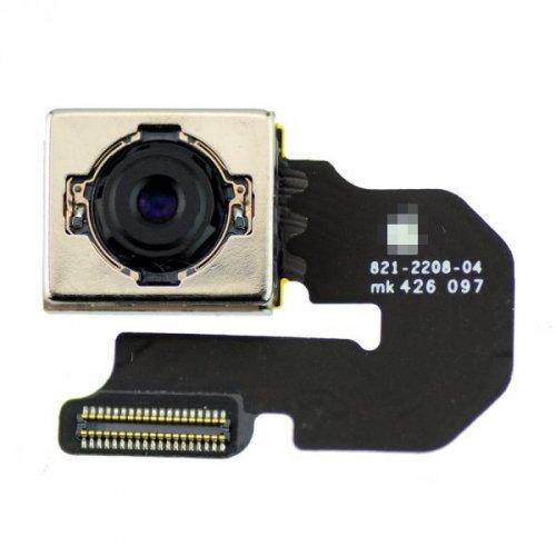 Original for iPhone 6 Plus Rear Facing Camera