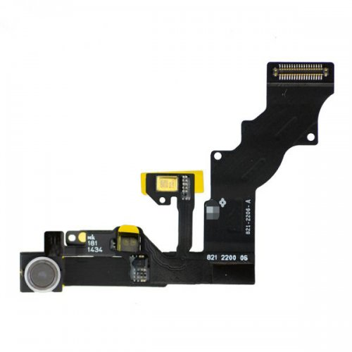 Sensor Flex Cable with Front Facing Camera for iPhone 6 Plus