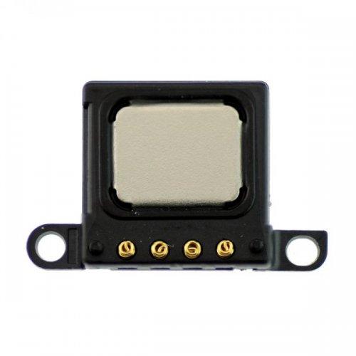 Original for iPhone 6 Plus Earpiece Speaker