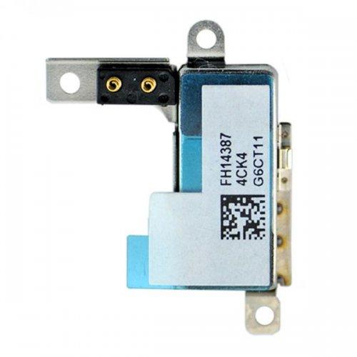 Original for iPhone 6 Plus Vibrator Motor