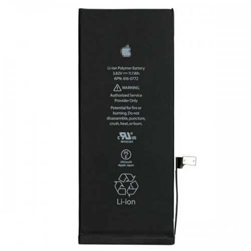 Original ic for iPhone 6 Plus Battery