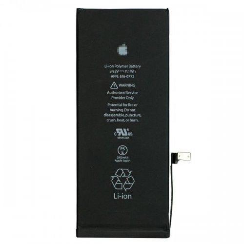 Original ic for iPhone 6 Plus Battery