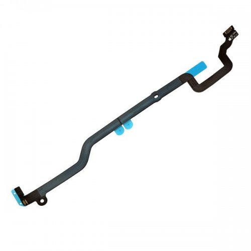 Touch Sensor Extended Flex Cable for iPhone 6 4.7 inch