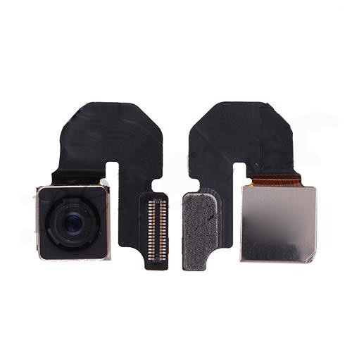 Rear Camera for iPhone 6 4.7 inch Replacement
