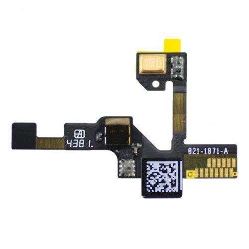 Original for iPhone 6 Proximity Light Sensor Flex Cable