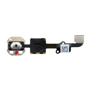 Original Home Button Flex Cable for iPhone 6/6 Plus