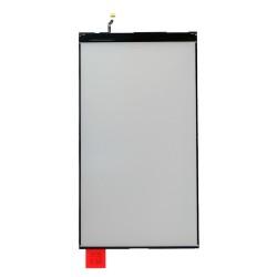 For iPhone 6 LCD Backlight Film Repair part
