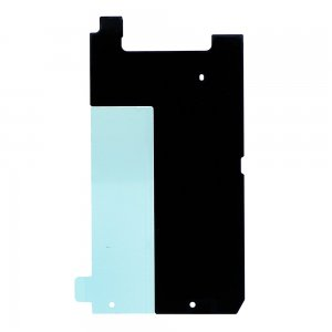 Original for Apple iPhone 6 LCD Back Plate Heatsink Shield