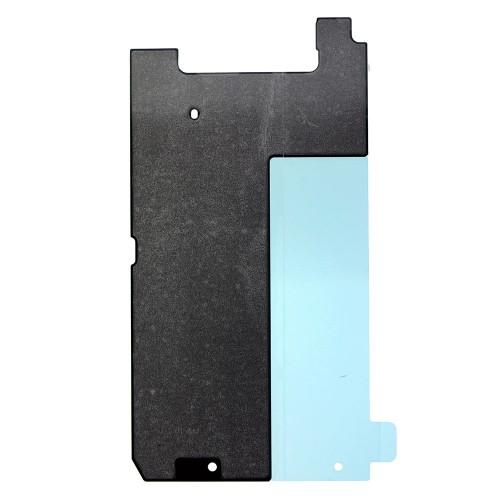 Original for Apple iPhone 6 LCD Back Plate Heatsink Shield