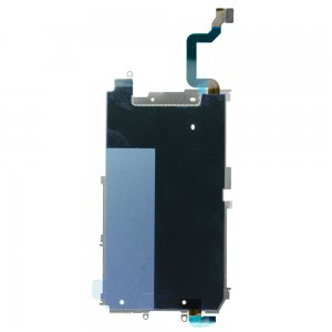 Original for iPhone 6 LCD Shield Plate with Flex Cable Assembly