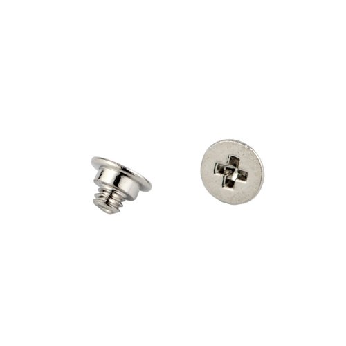 For iPhone 6 Snap Spring Screw Set 2PCS