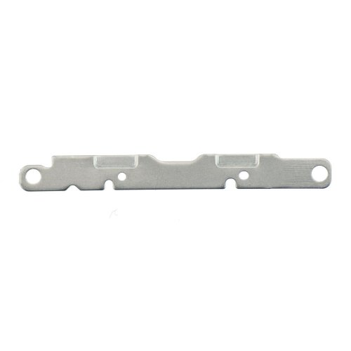 For iPhone 6 Volume Button Backing Plate