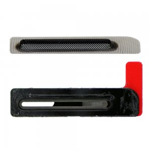 For iPhone 6/6 Plus Earpiece Anti-dust Mesh and Bracket