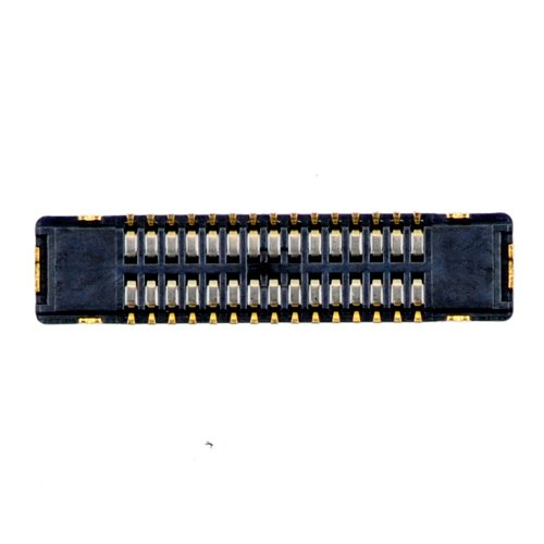 LCD FPC Connector for iPhone 6 4.7""