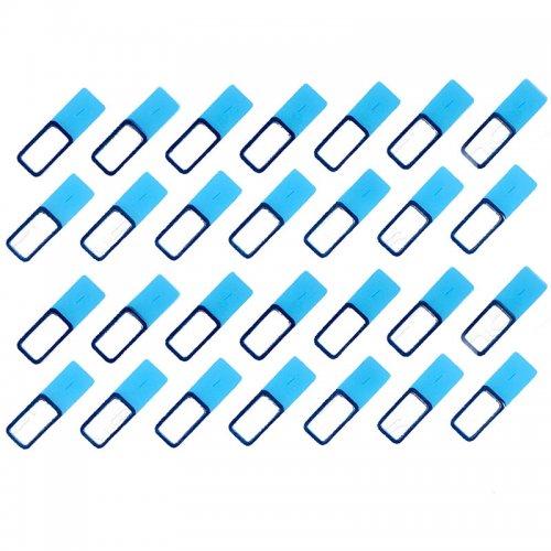 100pcs Volume Flex Mainboard Inline Insulator Sticker for iPhone 6s Plus