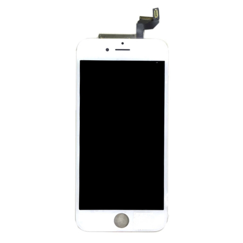 Original LCD Assembly for iPhone 6S Plus White
