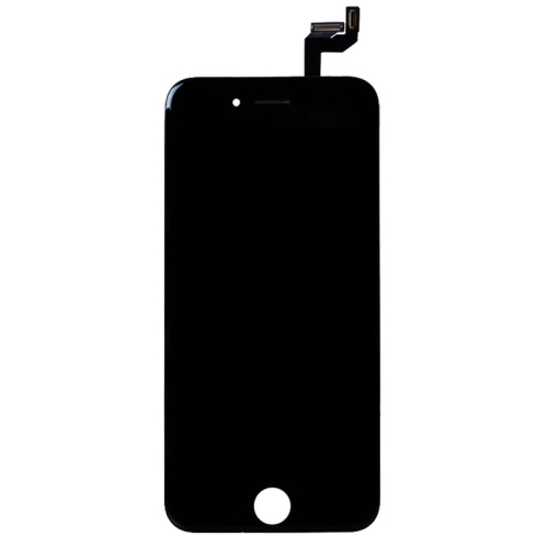 Generic Assembly for iPhone 6S Plus Black  Tianma ...