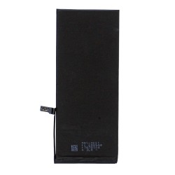 Battery for iPhone 6S Plus Original ic