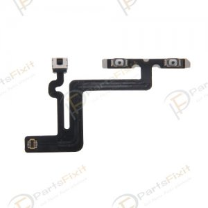 Volum Button Flex Cable for iPhone 6S Plus