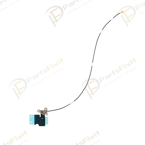Long Wifi Singal Flex Cable for iPhone 6S Plus