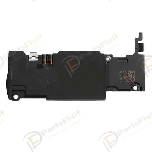 Loudspeaker for iPhone 6S Plus
