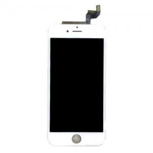 "Generic LCD Assembly for iPhone 6S 4.7"" White"