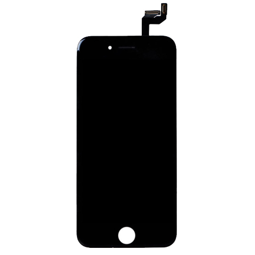"Generic LCD Assembly for iPhone 6S 4.7"" Black"