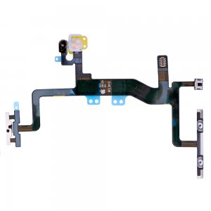 Power Button Flex Cable for iPhone 6S 4.7 Original