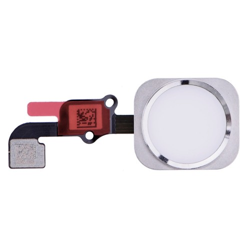 Home Button with Flex Cable Assembly for iPhone 6S...