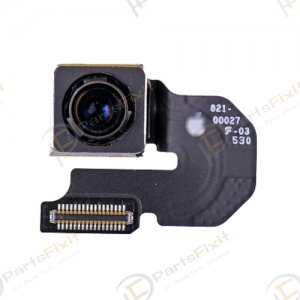 Rear Camera for iPhone 6S 4.7 Original