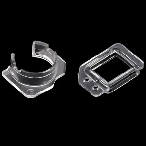Front Camera Holder and Sensor Bracket for iPhone 6S/6S Plus