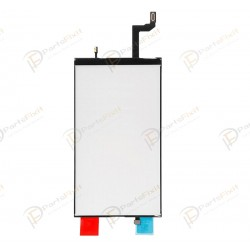 """LCD Backlight for iPhone 6S 4.7"""" LCD Refurbishment"""