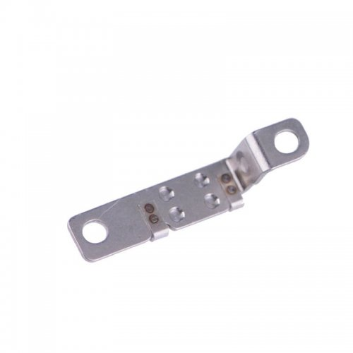 For iPhone 6S Mute Button Backing Plate