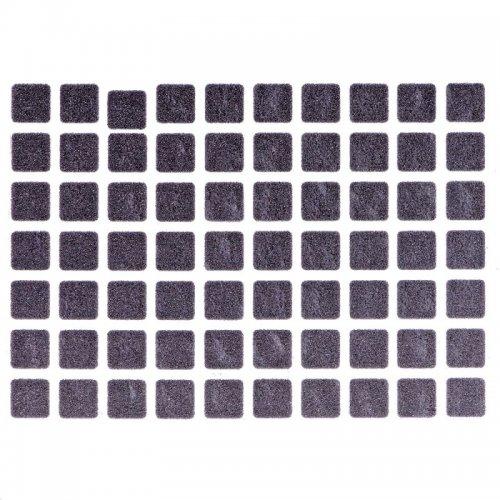 100PCS For iPhone 6S Camera Flash Diffuser Flex Foam Pad