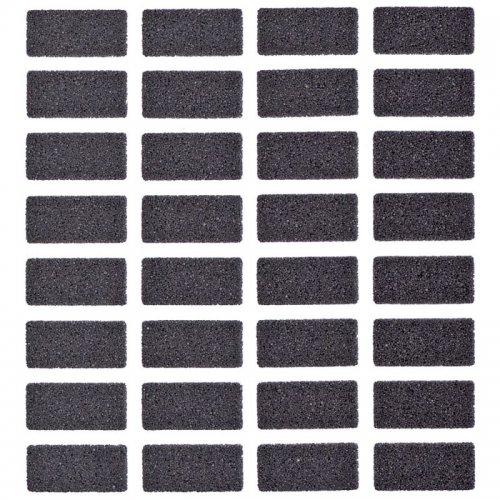 100PCS For iPhone 6S Home Button Flex Connector Foam Pad