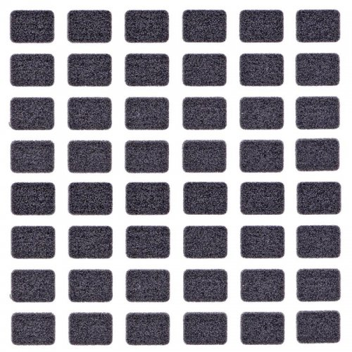 100PCS For iPhone 6S Power Flex Cable Foam Spacer