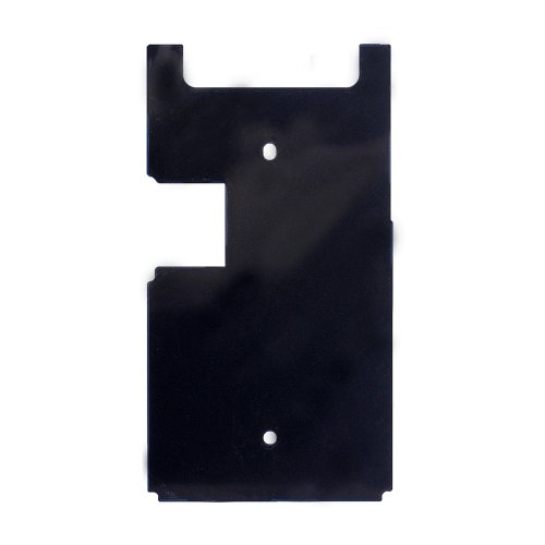 For iPhone 6S LCD Back Plate Heat Shield