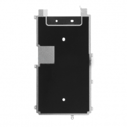 For iPhone 6S LCD Back Plate with Heat Shield