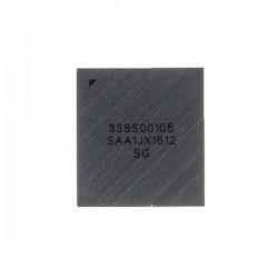338S00105 Big Audio IC IC for iPhone 7 and 7 Plus Brand New(About 80% are good)