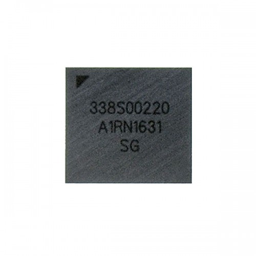 338S00220 Small Audio IC IC for iPhone 7 and 7 Plu...